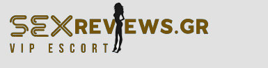 Sex Reviews - Greek Escorts